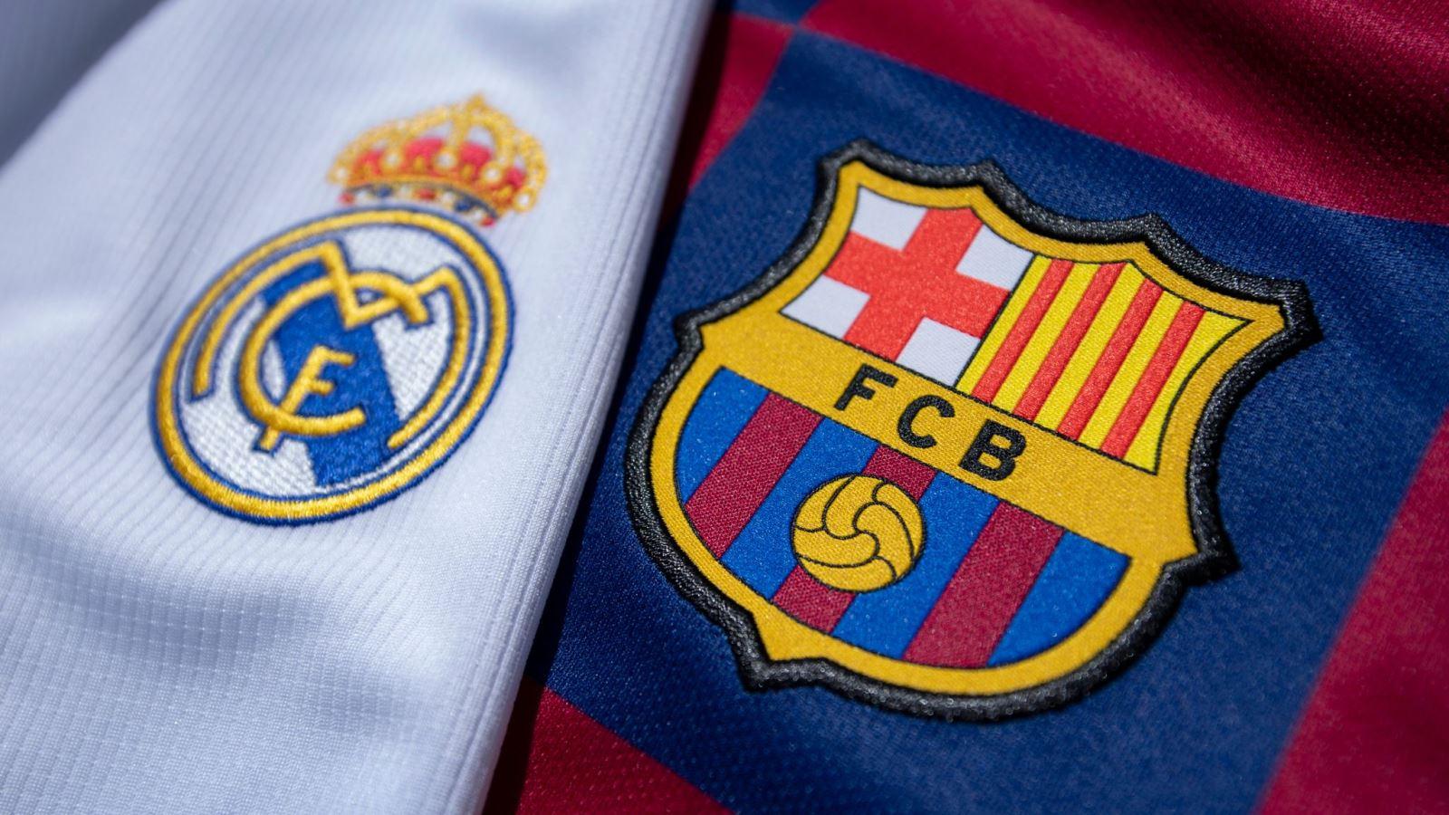 Lịch thi đấu bóng đá Tây Ban Nha vòng7.Lịch thi đấu bóng đá La Liga. Lịch bóng đá TBN. Bảng xếp hạng bóng đá Tây Ban Nha. Barcelona vs Real Madrid. BXH La Liga