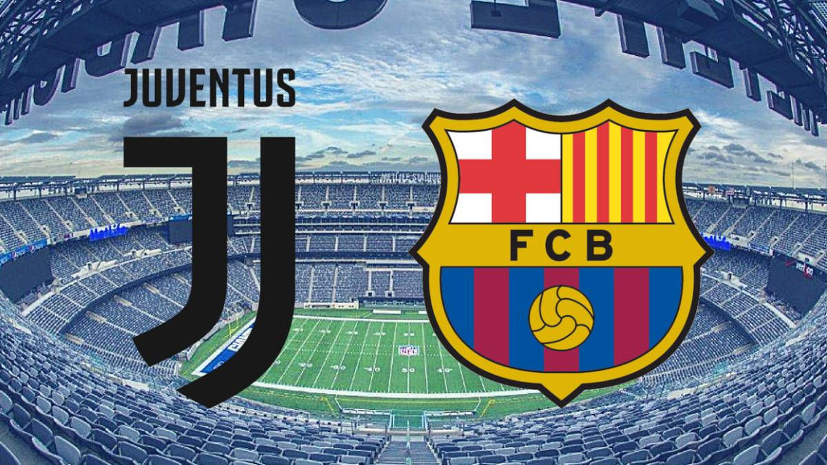 Video Barcelona vs Juventus. Video clip bàn thắng trận Barcelona vs Juventus. C1