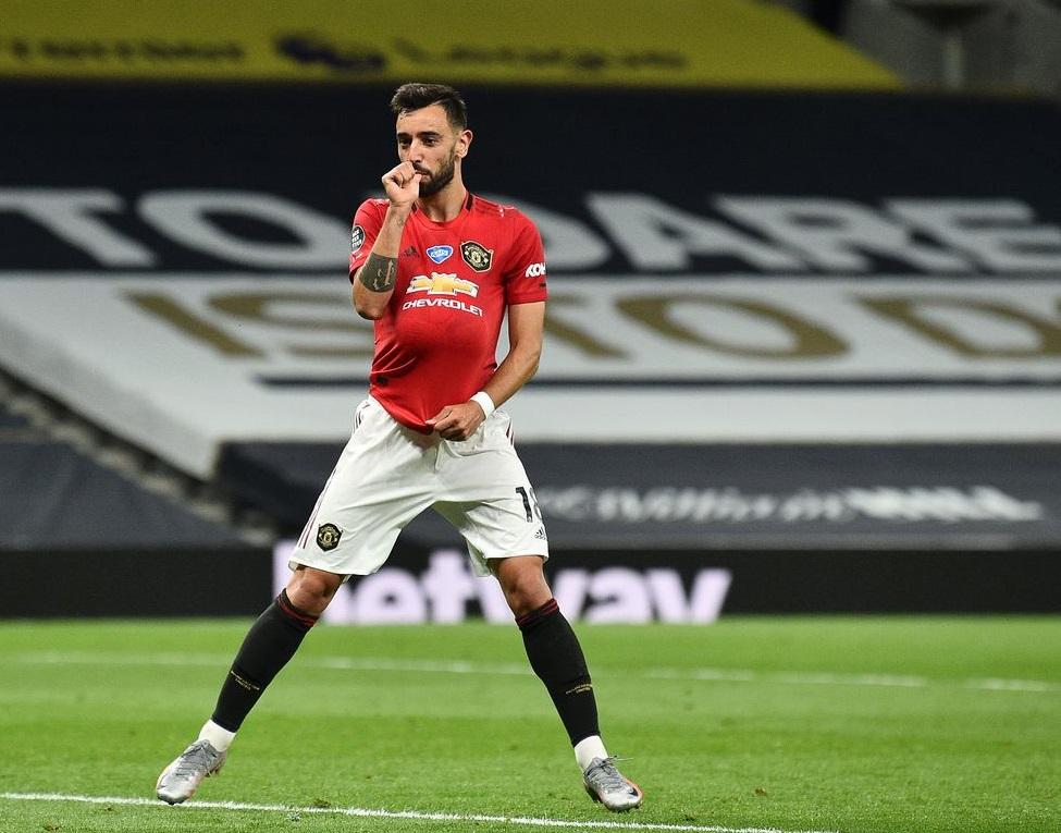 Lịch thi đấu bán kết cúp C2/Europa League: MU vs Roma. Villarreal vs Arsenal