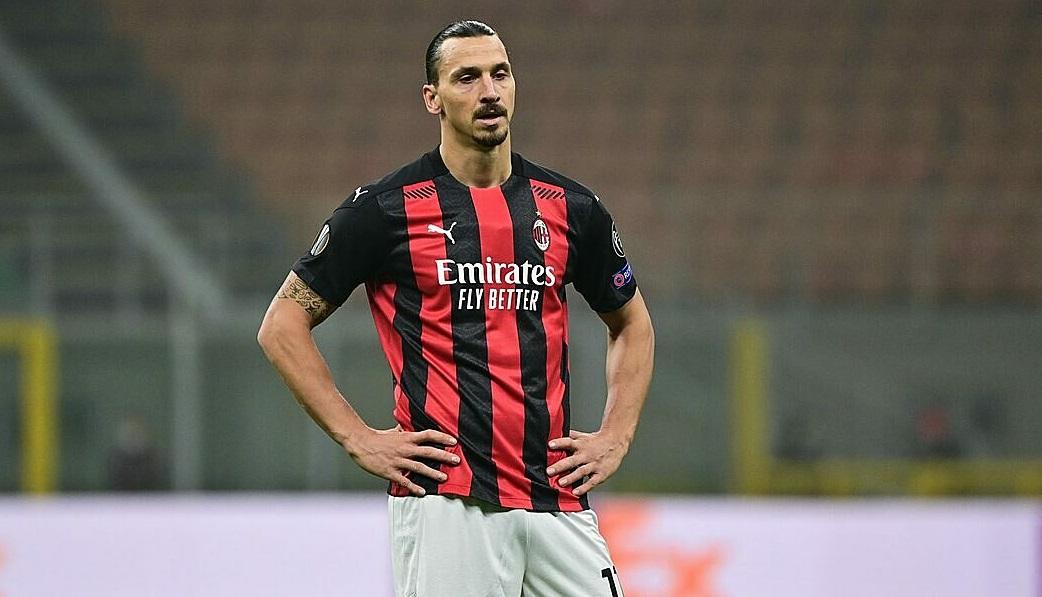 Video Lille 1-1 AC Milan. Video clip bàn thắng Lille vs AC Milan. Kết quả cúp C2
