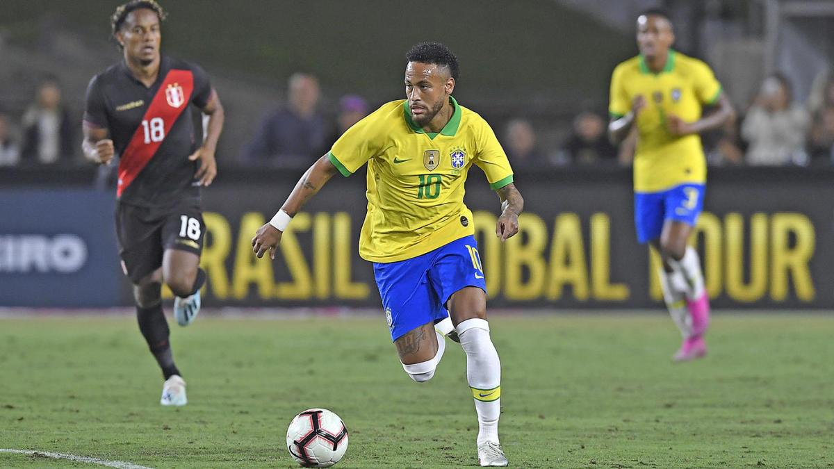Link xem trực tiếp bóng đá.Peru vs Brazil. Trực tiếp vòng loại World Cup 2022 khu vực Nam Mỹ. Trực tiếp Bóng đá Brazil đấu với Peru. Trực tiếp bóng đá Brazil.