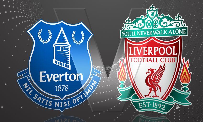 Lịch thi đấu Ngoại hạng Anh. Lịch thi đấu bóng đá Anh vòng 5. Everton vs Liverpool. Man City vs Arsenal. Kết quả bóng đá Anh vòng 4. Bảng xếp hạng Ngoại hạng Anh