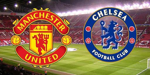 Lịch thi đấu ngoại hạng Anh, Chelsea vs MU, Man City vs West Ham, K+, K+PM trực tiếp bóng đá Anh, Bảng xếp hạng Ngoại hạng Anh, BXH bóng đá Anh mới nhất vòng 26
