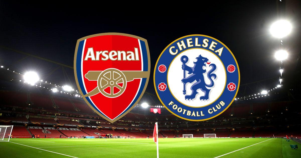 Link xem trực tiếp Arsenal vs Chelsea.Xem trực tiếp bóng đá Ngoại hạng Anh