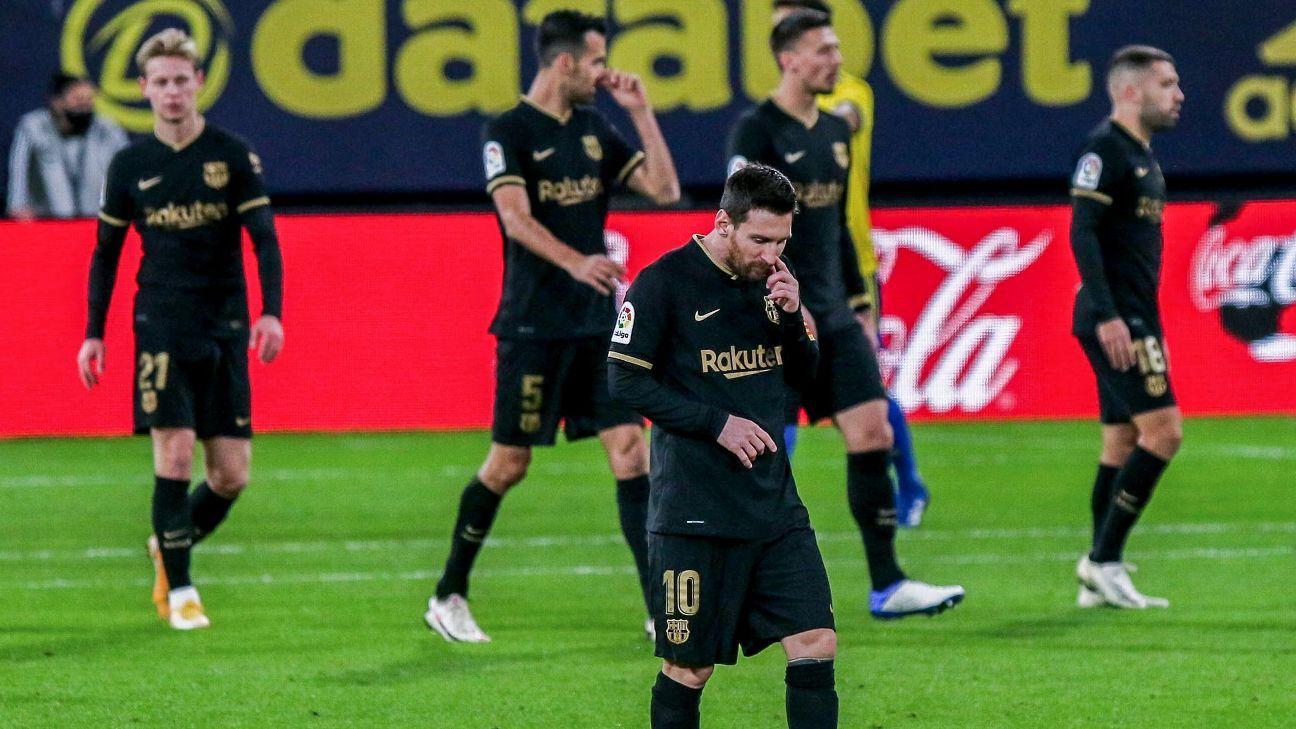 Barcelona. Video clip bàn thắng trận Real Sociedad vs Barcelona. Siêu cúp TBN