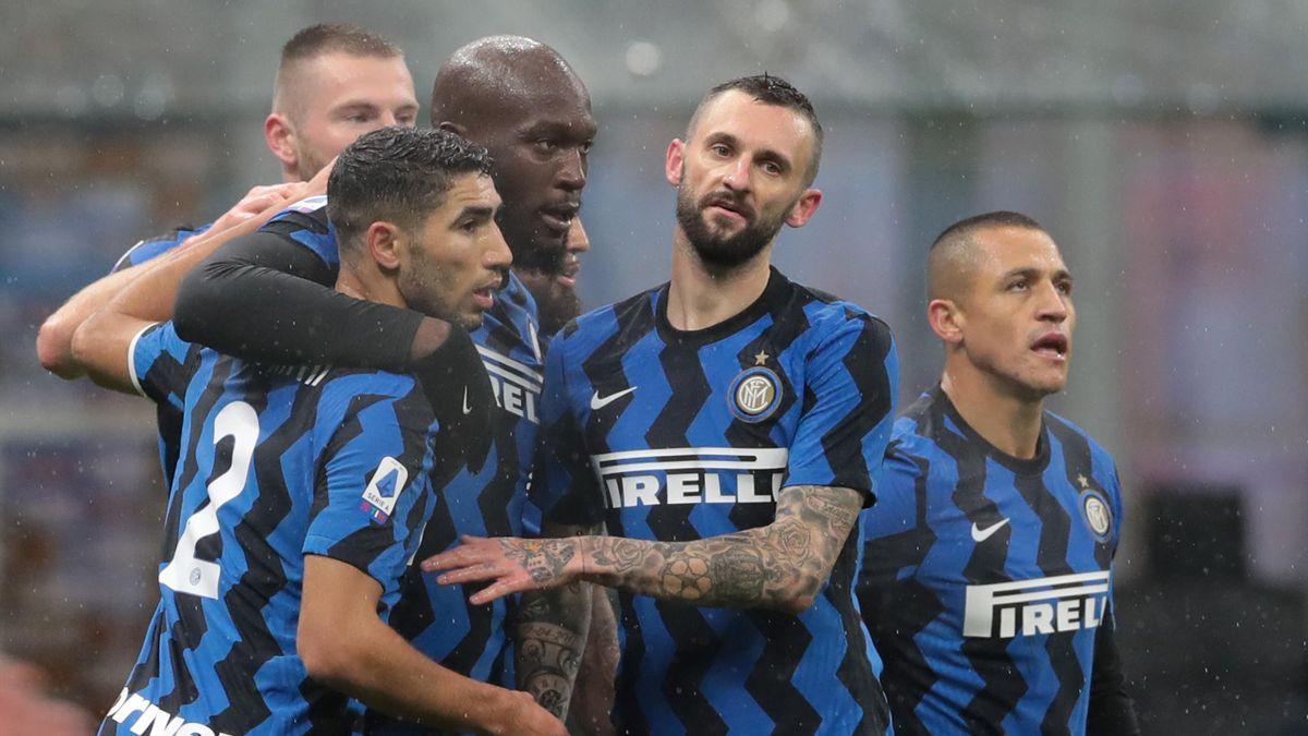Bảng xếp hạng bóng đá Ý. BXH bóng đá Serie A mới nhất vòng 28: Juventus lại thua