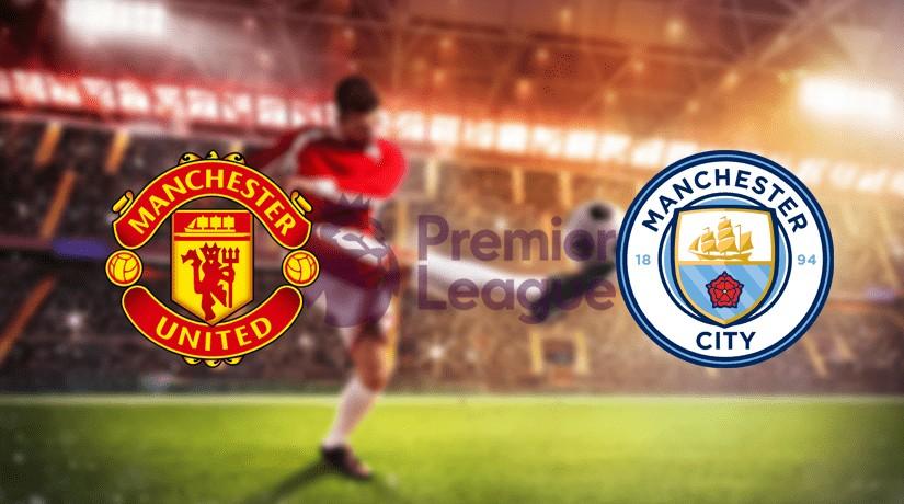 Lịch thi đấu bán kết cúp Liên đoàn Anh: MU vs Man City. Trực tiếp bóng đá Anh