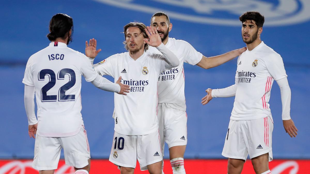 Lịch thi đấu cúp C1 vòng 1/8 lượt đi: Lazio vs Bayern Munich. Atalanta vs Real Madrid