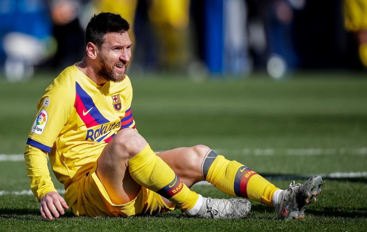 Kết quả PSG vs Barcelona. Kết quả cúp C1.Kết quả bóng đáChampions League