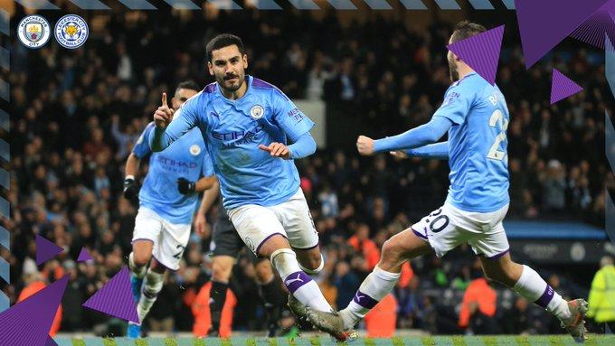 Video Dortmund vs Man City. Video clip bàn thắng trậnDortmund vs Man City