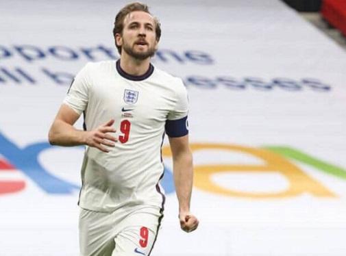 [CẬP NHẬT] Trực tiếp bóng đá EURO 2021 hôm nay: Anh vs Séc, Croatia vs Scotland