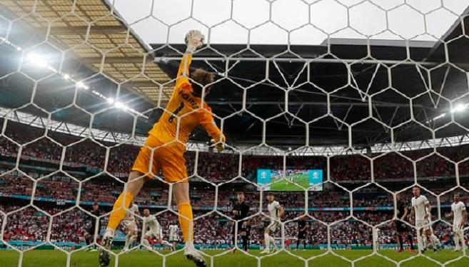Anh 2-0 Đức, kết quả bóng đá, kết quả EURO 2021, kết quả Anh đấu với Đức, Pickford cứu thua, kết quả EURO 2021, ket qua bong da hom nay, lịch thi đấu  EURO 2021