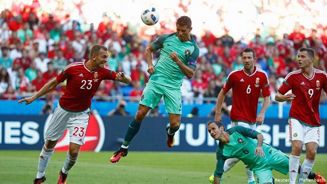 Ket qua bong da, Kết quả bóng đá EURO 2021, Hungary vs Bồ Đào Nha, Pháp vs Đức,Kết quả vòng bảng EURO 2021, Bảng xếp hạng EURO 2021, VTV6, VTV3 trực tiếp bóng đá hôm nay
