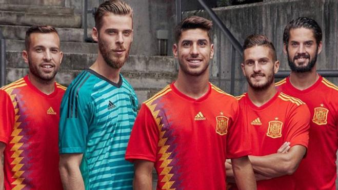 Lịch thi đấu bánkết EURO 2021: Ý vs Tây Ban Nha, Anh vs Đan Mạch