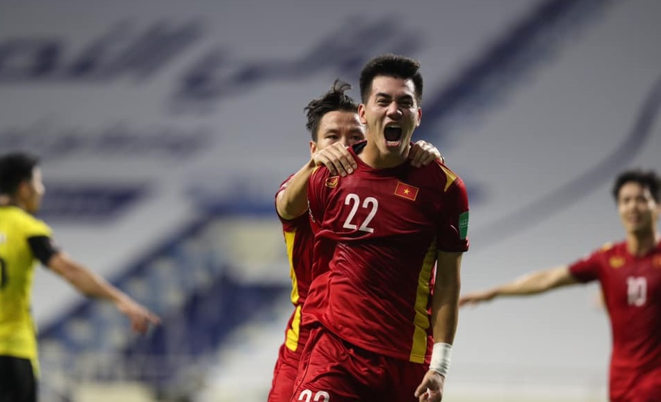 Tất cả những điều cần biết về lễ bốc thăm vòng loại thứ 3World Cup 2022 châu Á