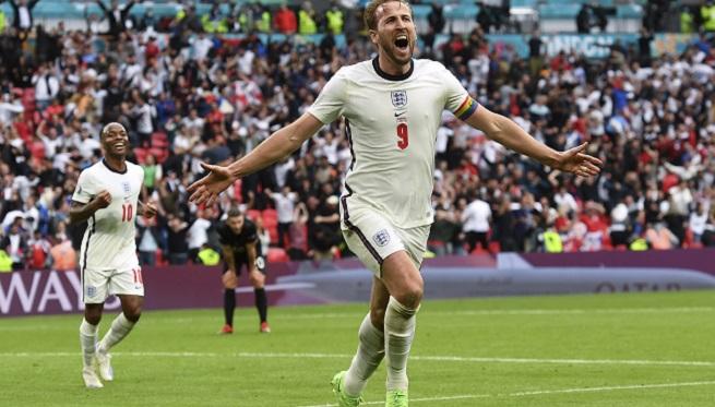 Lịch thi đấu EURO 2021. VTV3 VTV6 trực tiếp bóng đá Ý vs Tây Ban Nha, Anh vs Đan Mạch