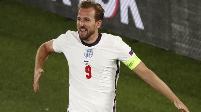 Lịch thi đấu chung kết EURO 2021: Ý vs Anh. VTV3 VTV6 trực tiếp bóng đá ngày 10/7/2021