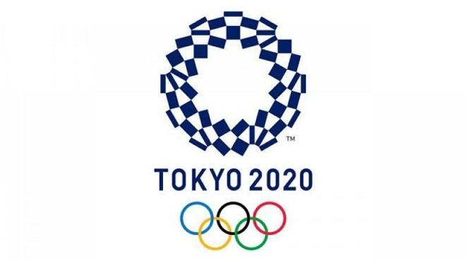 Kết quả bóng đá nữ, nam vòng tứ kết Olympic Tokyo 2021