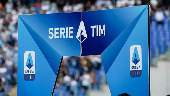 Bảng xếp hạng bóng đá Ý. BXH bóng đá Serie A mới nhất