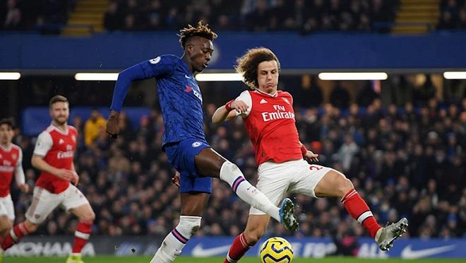 Truc tiep bong da, Arsenal vs Chelsea, Xem trực tiếp bóng đá hôm nay, trực tiếp bóng đá, Chelsea vs Arsenal, xem bóng đá trực tuyến, link xem trực tiếp bóng đá Anh