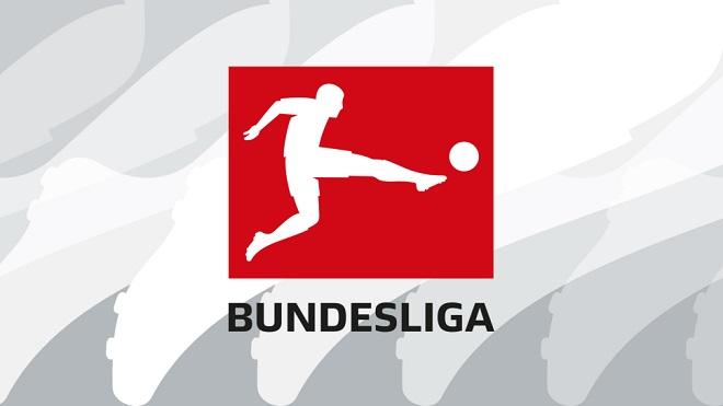 Bang xep hang bong da Duc, Bảng xếp hạng bóng đá Bundesliga, BXH bóng đá Đức mùa giải 2021-2022, Bảng xếp hạng Budensliga vòng 4, bảng xếp hạng bóng đá Đức mới nhất