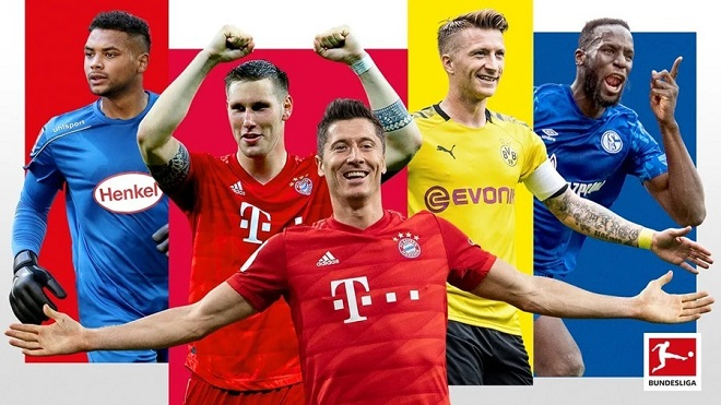 kết quả bóng đá, kết quả bóng đá hôm nay, ket qua bong da, ket qua bong da hom nay, kết quả bóng đá Đức, kết quả Bundesliga, kết quả bóng đá Đức hôm nay, KQBD Đức