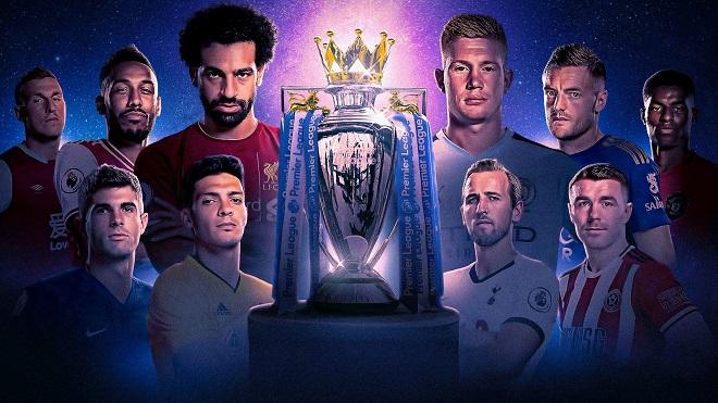 Kết quả bóng đá Ngoại hạng Anh hôm nay: MU vs Leeds, Chelsea vs Crystal Palace