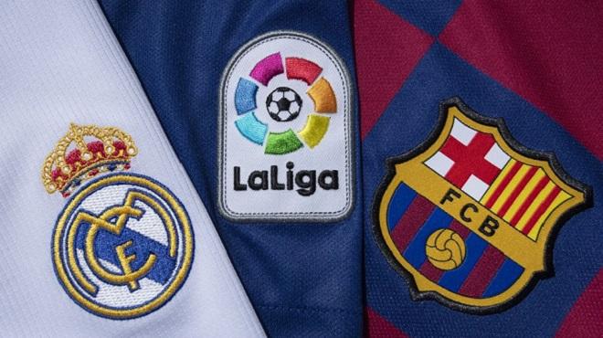 kết quả bóng đá, kết quả bóng đá hôm nay, ket qua bong da, ket qua bong da hom nay, kết quả bóng đá Tây Ban Nha, kết quả La Liga, kết quả bóng đá Tây Ban Nha, KQBD Liga