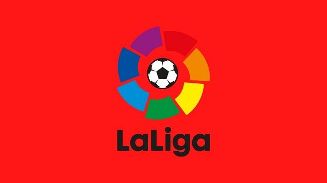 Bảng xếp hạng bóng đá Tây ban Nha, Lịch thi đấu,kết quả bóng đá La Liga hôm nay, Bảng xếp hạng La Liga, Lịch thi đấuLa Liga mùa giải 2021-2022, Kết quảbóng đá TBN