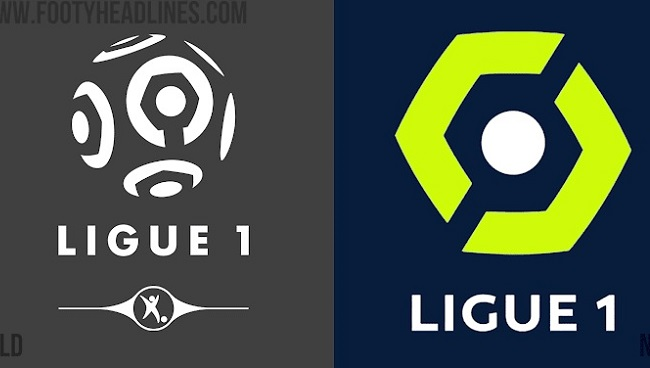 Bang xep hang bong da Phap, Bảng xếp hạng bóng đá Pháp, BXH bóng đá Ligue 1 mùa giải 2021-2022, bảng xếp hạng bóng đá Pháp vòng 3, BXH bóng đá Ligue 1 mới nhất