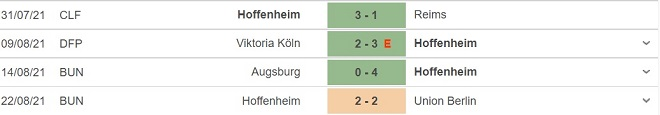 keo nha cai, kèo nhà cái, soi kèo Dortmund vs Hoffenheim, kèo bóng đá trực tuyến, Dortmund, Hoffenheim, BĐTV, TTTV, tỷ lệ kèo, trực tiếp bóng đá hôm nay, bóng đá Đức
