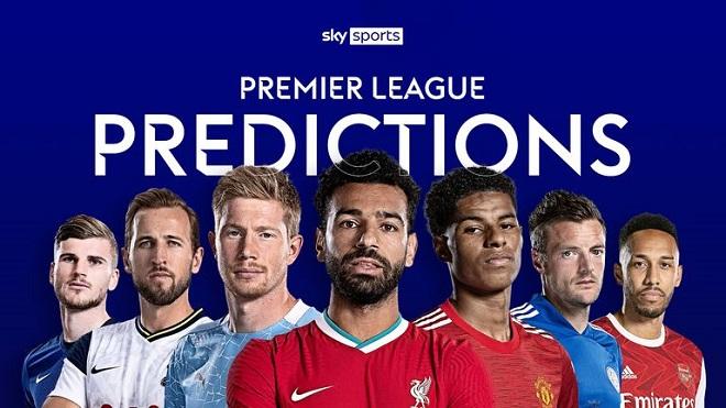 bang xep hang ngoai hang Anh, BXH bóng đá Anh, Bảng xếp hạng Ngoại hạng Anh, BXH bóng đá Anh mới nhất hôm nay, Bảng xếp hạng premier league mùa bóng 2021-2022