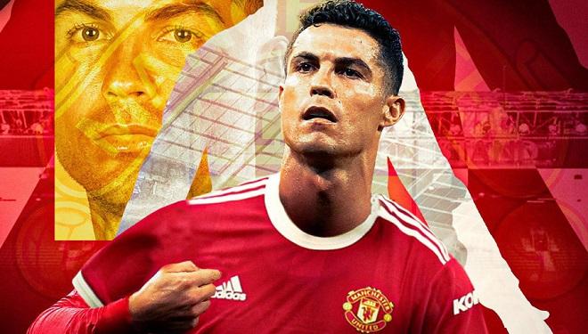 Doi hinh xuat phat MU, Ronaldo, Ronaldo đá chính, Đội hình chính thức MU vs Newcastle, K+, K+PM truc tiep bong da Anh, xem trực tiếp bóng đá MU đấu với Newcastle