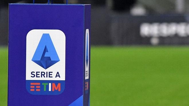 Ket qua bong da Ý, Kết quả bóng đá Ý hôm nay, Kết quả bóng đá Serie A mùa 2021-2022, Kết quả bóng đá Italia mới nhất, Kết quả Juventus, Milan, Inter, Roma