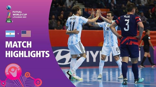 VTV6, truc tiep bong da, futsal, futsal Nga vsArgentina, trực tiếp bóng đá futsal hôm nay, Nga vsArgentina, trực tiếp futsal, Futsal World Cup 2021, xem VTV6, VTV5