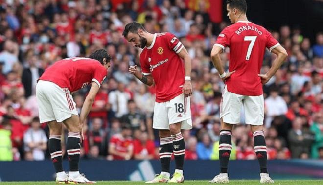 MU, Tin bóng đá MU, Solskjaer, ket qua bong da MU, tin tuc bong da Man utd, tin bóng đá MU, tin tức MU, chuyển nhượng MU, Shaw, Maguire, Pogba, tin Manchester United