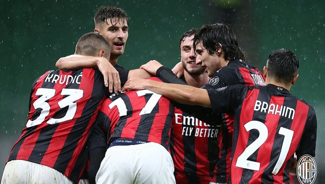 kèo nhà cái, soi kèo Spezia vs Milan, nhận định bóng đá, keo nha cai, nhan dinh bong da, kèo bóng đá, Spezia, Milan, tỷ lệ kèo, bóng đá Ý, Serie A