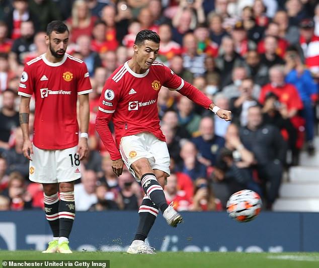 ket qua bong da, kết quả Ngoại hạng Anh, MU 0-1 Aston Villa, Ket qua Man Utd dau voi Aston Villa, Bảng xếp hạng Ngoại hạng Anh, BXH bong da Anh moi nhat