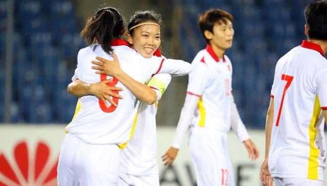 Bảng xếp hạng bóng đá nữ vòng loại cúp châu Á 2022, Bảng xếp hạng bóng đá nữViệt Nam, BXH bong da nu Viet Nam, Bảng xếp hạng bảng B vòng loại bóng đá nữ châu Á 2022.