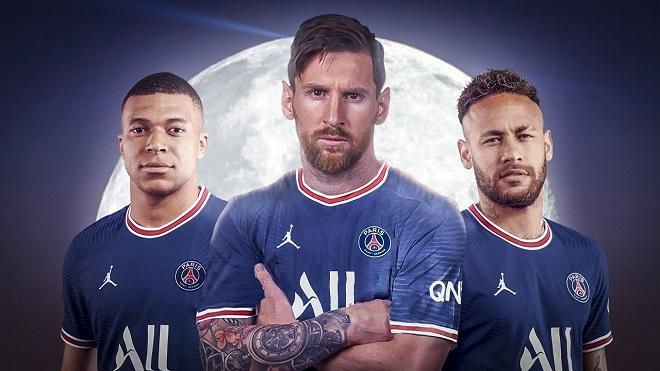 Đội hình chính thức PSG, Brugge vs PSG, doi hinh xuat phat PSG, Messi, Mbappe, Neymar, truc tiep bong da, FPT play trực tiếp bóng đá cúp C1 hôm nay