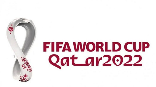 Kết quả bóng đá hôm nay - Kết quả vòng loại World Cup 2022