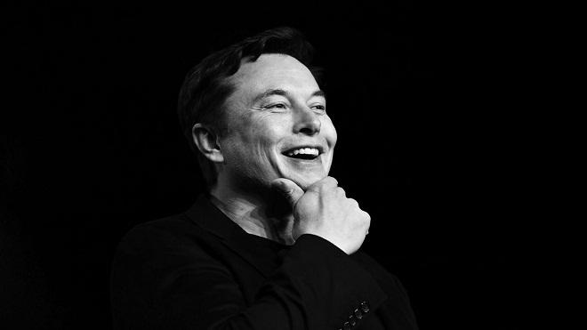 Tỷ phú Elon Musk tiết lộ công nghệ kết nối não bộ người với điện thoại thông minh