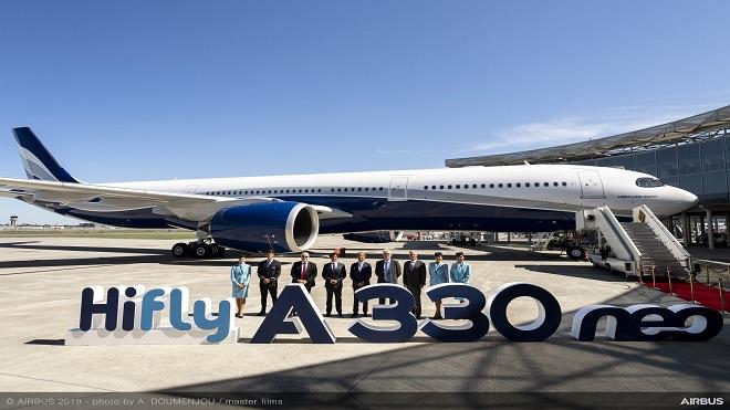 Nhiều nhân viên Airbus bị điều tra ở Đức với cáo buộc tiếp cận trái phép các tài liệu mật