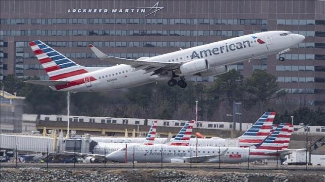 Sự cố máy bay Boeing 737 MAX: Kỹ sư Boeing bỏ sót tiêu chuẩn an toàn khi thiết kế hệ thống