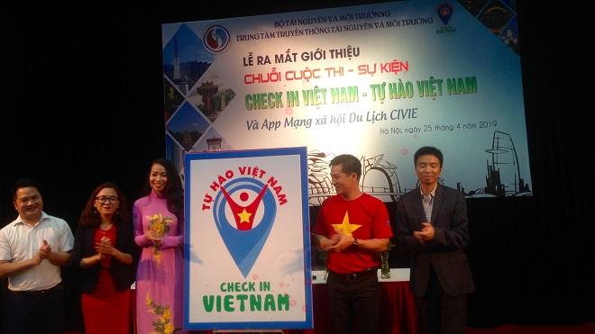 Thống nhất nguồn dữ liệu về du lịch Việt Nam