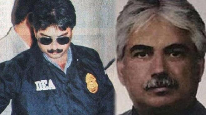 Thổ Nhĩ Kỳ mở lại phiên xét xử một nhân viên lãnh sự quán Mỹ về tội làm gián điệp