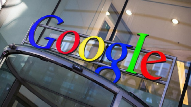 Google Maps giới thiệu một số tính năng mới nhân dịp 15 năm ra đời