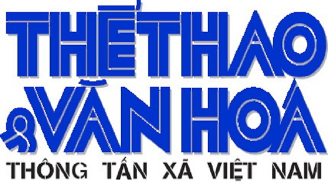 Nguy cơ TP Hồ Chí Minh thành điểm trung chuyển ma túy quốc tế