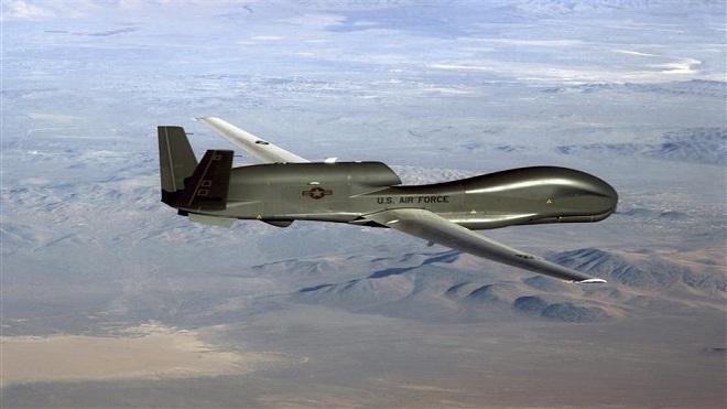 Vụ Iran bắn hạ máy bay không người lái của Mỹ: Iran cảnh báo nguy cơ xung đột khu vực lan rộng