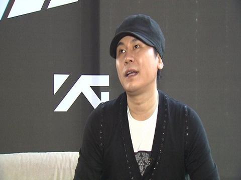 Cựu chủ tịch YG Yang Hyun Suk chính thức bị coi là nghi phạm trước bê bối mại dâm